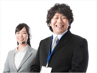 5.徹底した気配りと上質なサービスをご提供いたします
