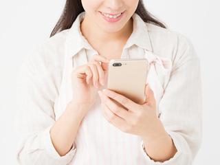 1.電話の応対が丁寧で、親身になって細かく要望を聞いてくれる