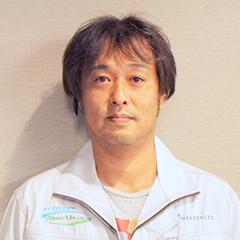伊藤 安宏